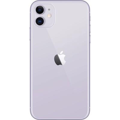 Apple iPhone 11 128GB Violet EU
