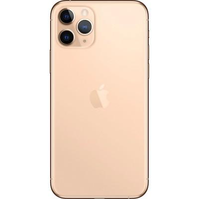Apple iPhone 11 Pro 256GB Gold EU