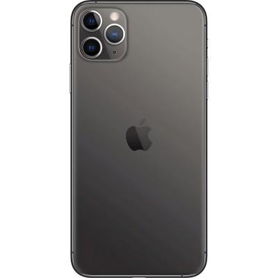 Apple iPhone 11 Pro Max 512GB Grey EU