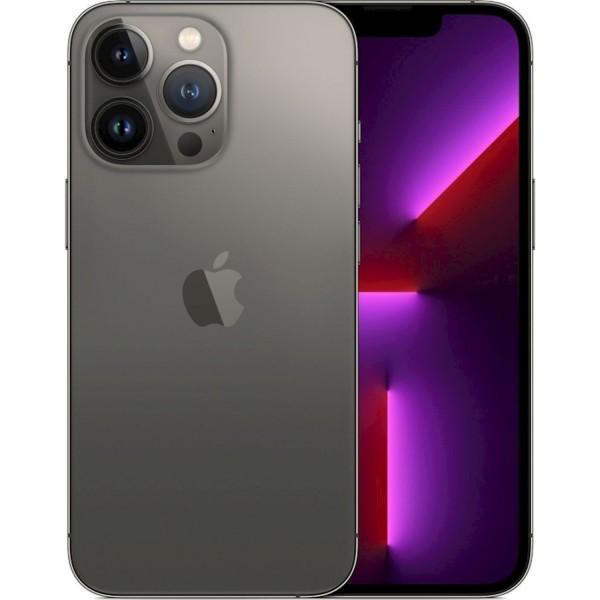 Apple iPhone 13 Pro Max 256GB Graphite EU