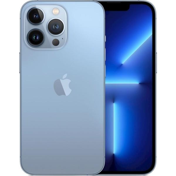 Apple iPhone 13 Pro Max 256GB Blue EU
