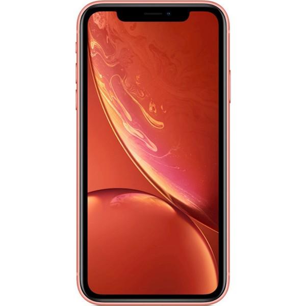 Apple iPhone XR 128GB Coral EU