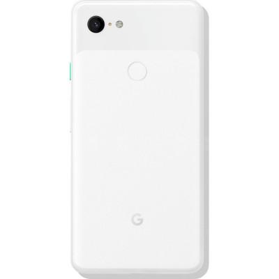 Google Pixel 3 XL 64GB White EU