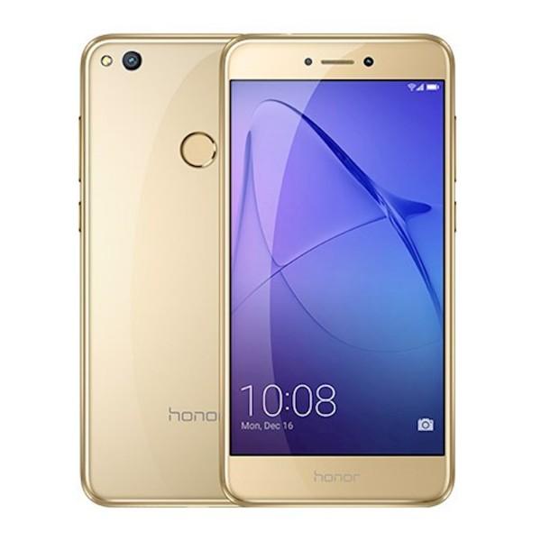 Huawei Honor 8 Lite Dual Sim 16GB Gold EU