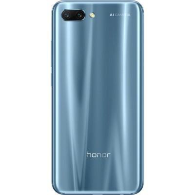 Huawei Honor 10 Dual Sim 64GB Grey EU