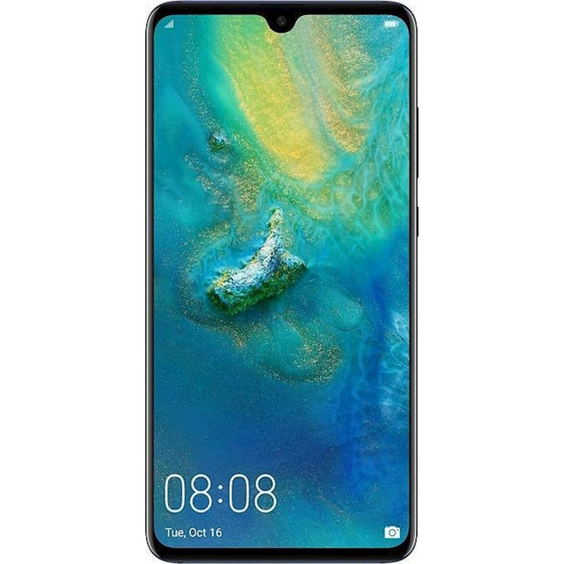 Huawei Mate 20 Dual Sim 128GB Twilight EU