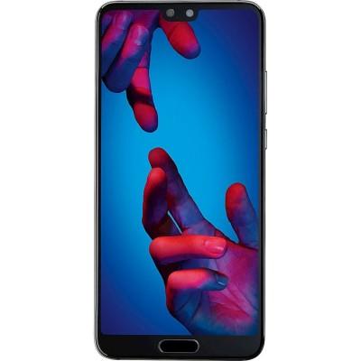 Huawei P20 128GB Dual Twilight EU