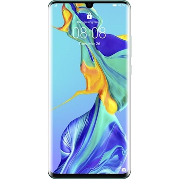 Huawei P30 Pro Dual Sim 6GB RAM 128GB Blue EU