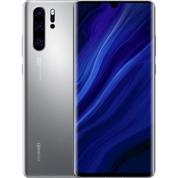 Huawei P30 Pro New Edition Dual 8GB/256GB Silver EU