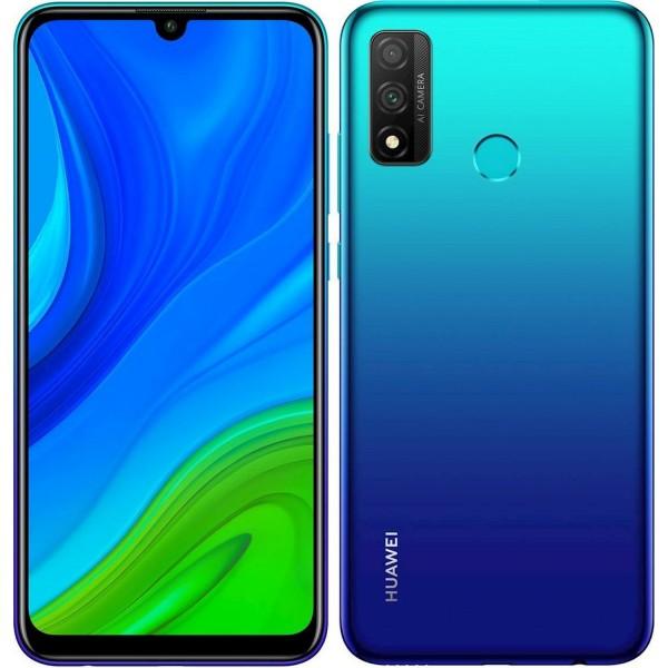 Huawei P Smart (2020) Dual Sim 4GB RAM 128GB Blue EU