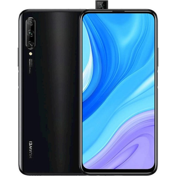 Huawei P Smart Pro Dual Sim 128GB Black EU