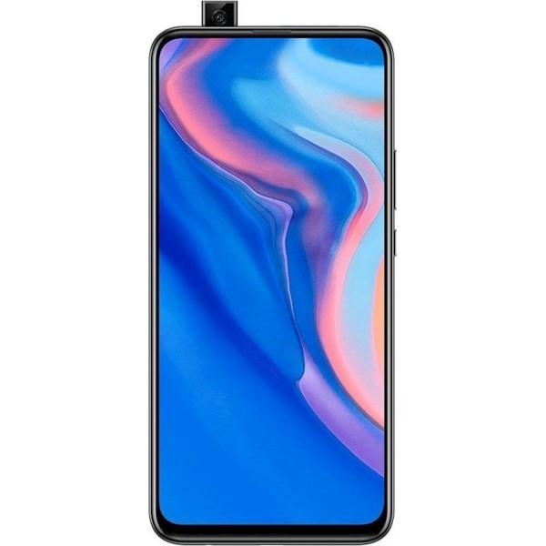 Huawei P Smart Z Dual Sim 4GB RAM 64GB Blue EU