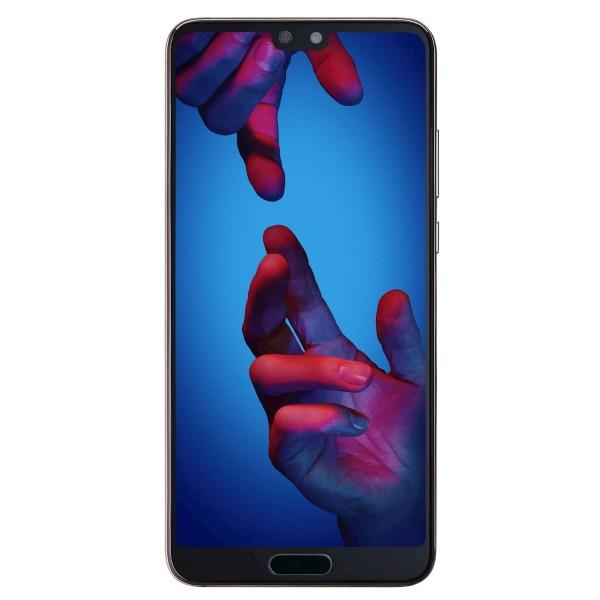 Huawei P20 128GB Dual Blue EU