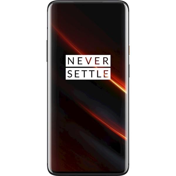 OnePlus 7T Pro Dual Sim 12GB RAM 256GB McLaren Edition EU