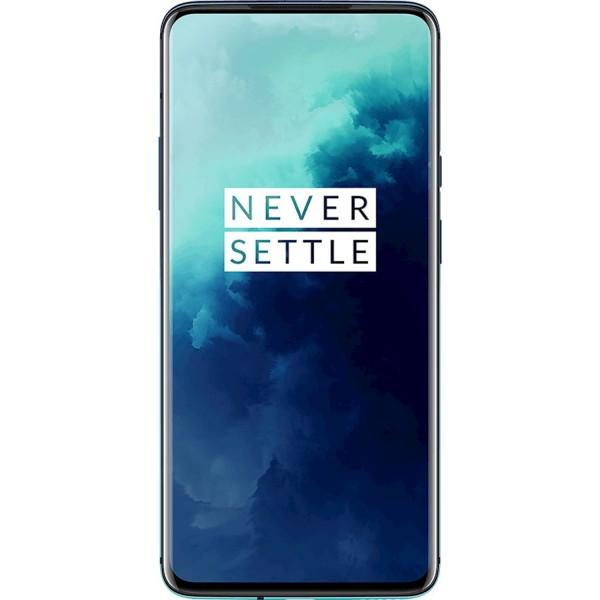 OnePlus 7T Pro Dual Sim 8GB RAM 256GB Haze Blue EU