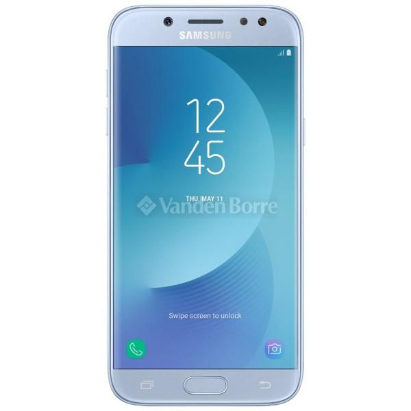 Samsung Galaxy J7 (2017) J730FN 16GB Dual Sim Blue EU