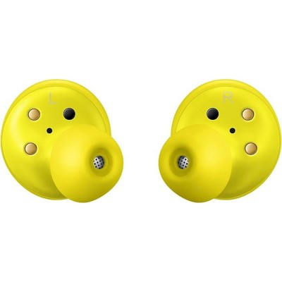 Samsung Galaxy Buds Yellow EU