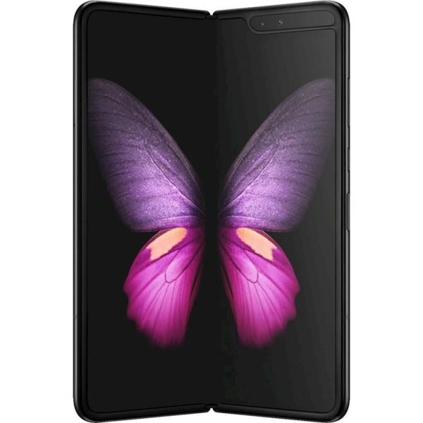 Samsung Galaxy Fold F900F 512GB 4G Black EU