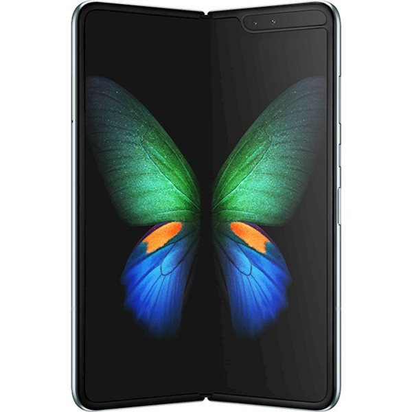Samsung Galaxy Fold F907B 512GB 5G Black EU