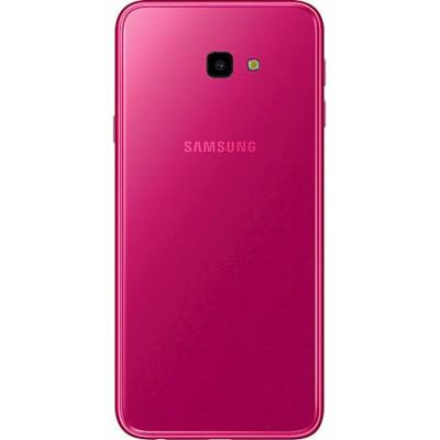 Samsung Galaxy J4 Plus Dual Sim (2018) J415F Pink EU