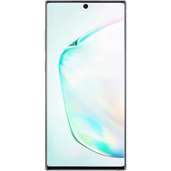 Samsung Galaxy Note 10+ Plus 12GB/512GB White EU