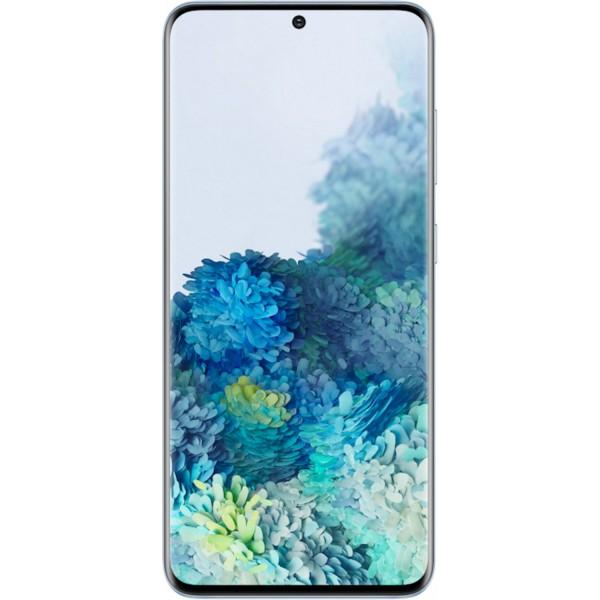 Samsung Galaxy S20 128GB Cloud Blue EU