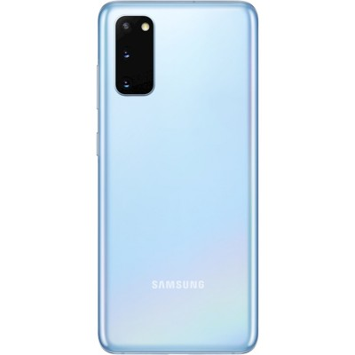 Samsung Galaxy S20 128GB Cloud Blue EU