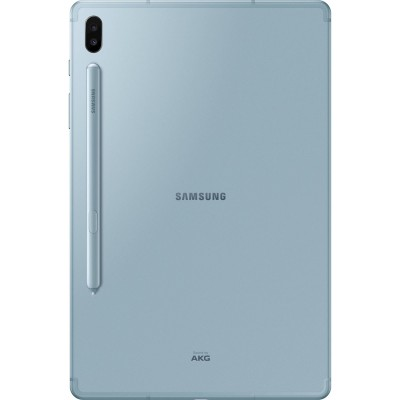 Samsung Galaxy SM-T865 Wifi Tab S6 10.5 128GB Blue EU