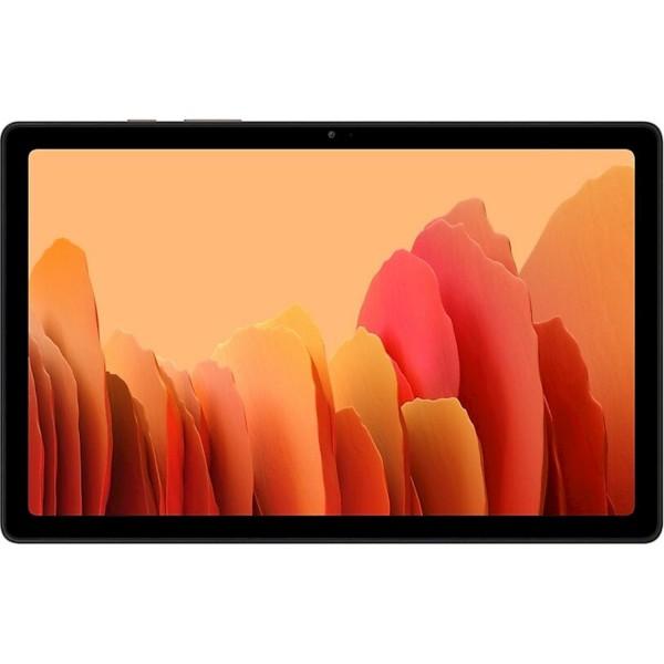Samsung Galaxy Tab A7 T505 10.4 LTE 32GB Gold EU