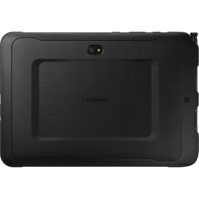 Samsung Galaxy Tab Active Pro T545 10.1 LTE 64GB Black EU