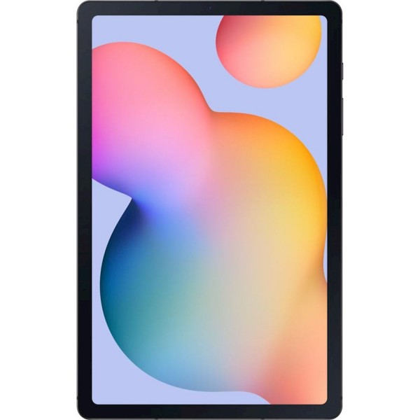 Samsung Galaxy Tab S6 Lite P615 10.4 WiFi 64GB Grey EU