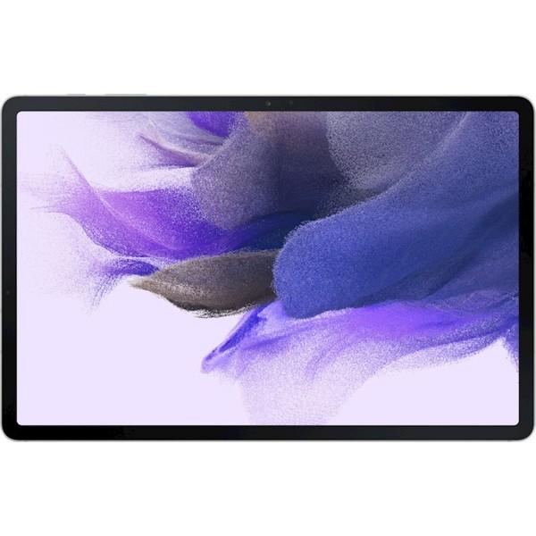 Samsung Galaxy Tab S7 FE T733 12.4 WiFi 64GB Silver EU