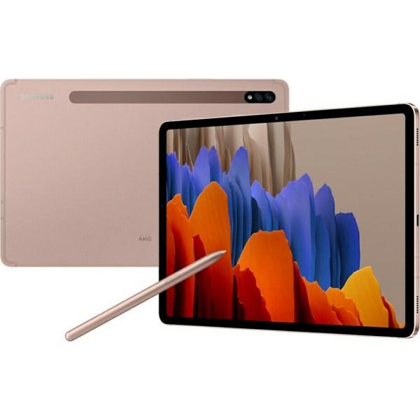 Samsung Galaxy Tab S7 T875N 11.0 LTE 128GB Bronze EU