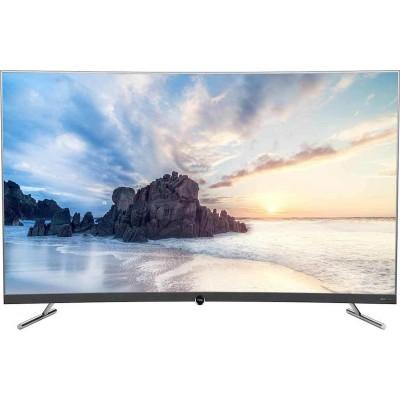 TCL 55DP672 Flat LCD SmartTV