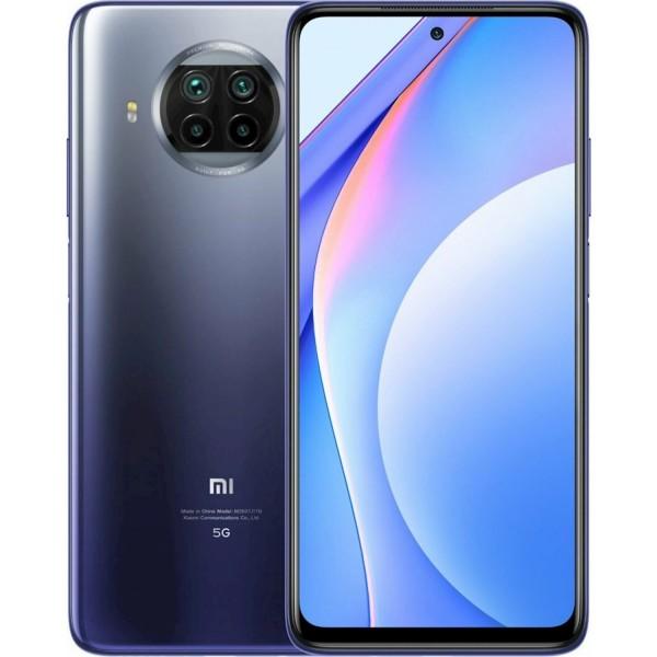 Xiaomi Mi 10T Lite 5G 6GB/64GBDual Sim Blue EU