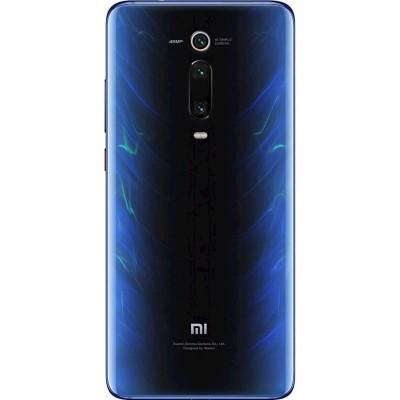 Xiaomi Mi 9T Pro Dual Sim 6GB RAM 64GB Blue EU