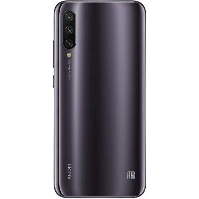Xiaomi Mi A3 Dual Sim 4GB RAM 128GB Black EU