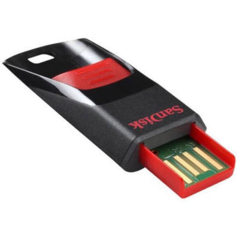 SanDisk Cruzer Switch 16GB USB2 v2