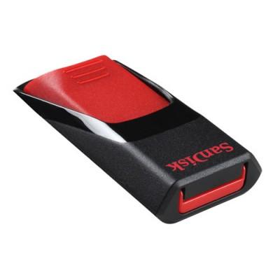 SanDisk Cruzer Switch 32GB USB2 v2