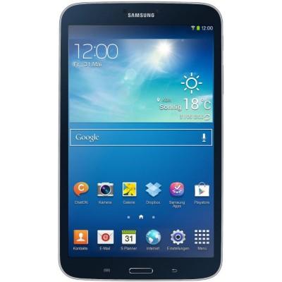 Samsung Galaxy Tab3 10.1 P5210 WiFi 16GB black EU
