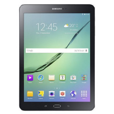 Samsung Galaxy Tab S2 8 LTE T715N Black
