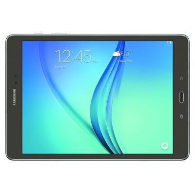 Samsung Galaxy TAB A T555 9.7 LTE Black EU