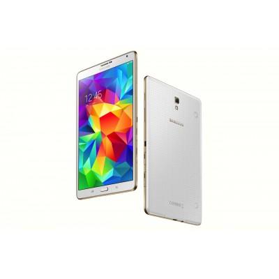 Samsung Galaxy Tab S 10.5  LTE T805 16GB White