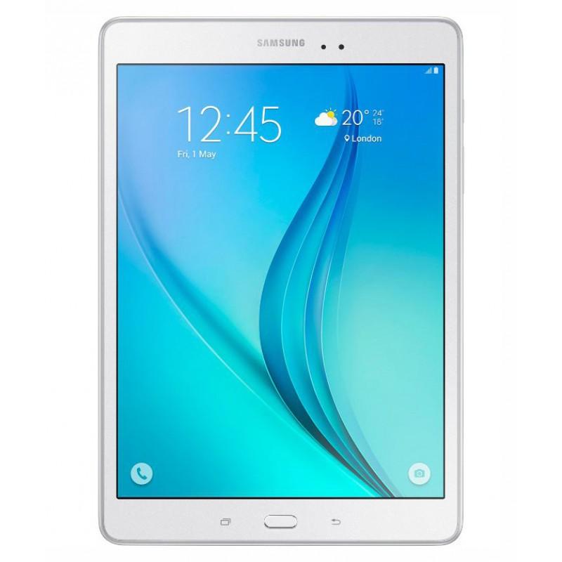 Samsung Galaxy TAB A T555 9.7 LTE White EU