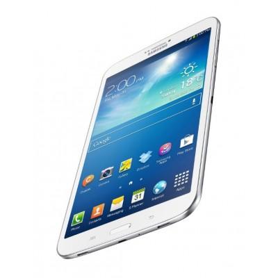 Samsung Galaxy TAB 3 7.0'' T110N 8GB WI-FI
