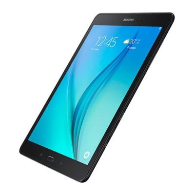Samsung Galaxy TAB A T550N 9.7 Black EU