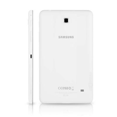 Samsung T230 Galaxy Tab 4 7.0 8GB 4G white