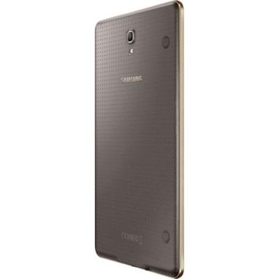 Samsung Galaxy Tab S 10.5  WIFI T800 16GB Titanium Bronze