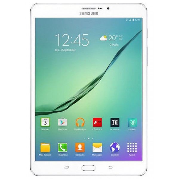 Samsung Galaxy Tab S2 8 LTE T715N White
