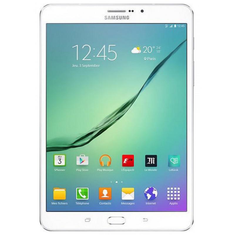 Samsung Galaxy Tab S2 9.7 LTE T815N White